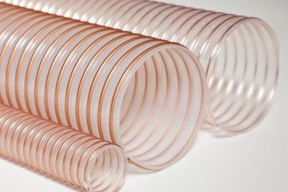 feine handwerkskunst für die ganze Familie angemessener Preis NEXT 09 hose for granules, abrasive powders - Hidrobalt